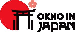oknoinjapan logo