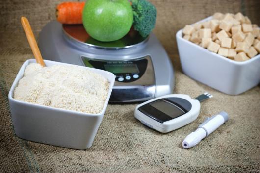 Препараты для снижения сахара из Японии – оптимальный уровень вашего здоровья