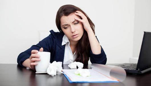 Японские средства от простуды – крепкий иммунитет без побочных явлений