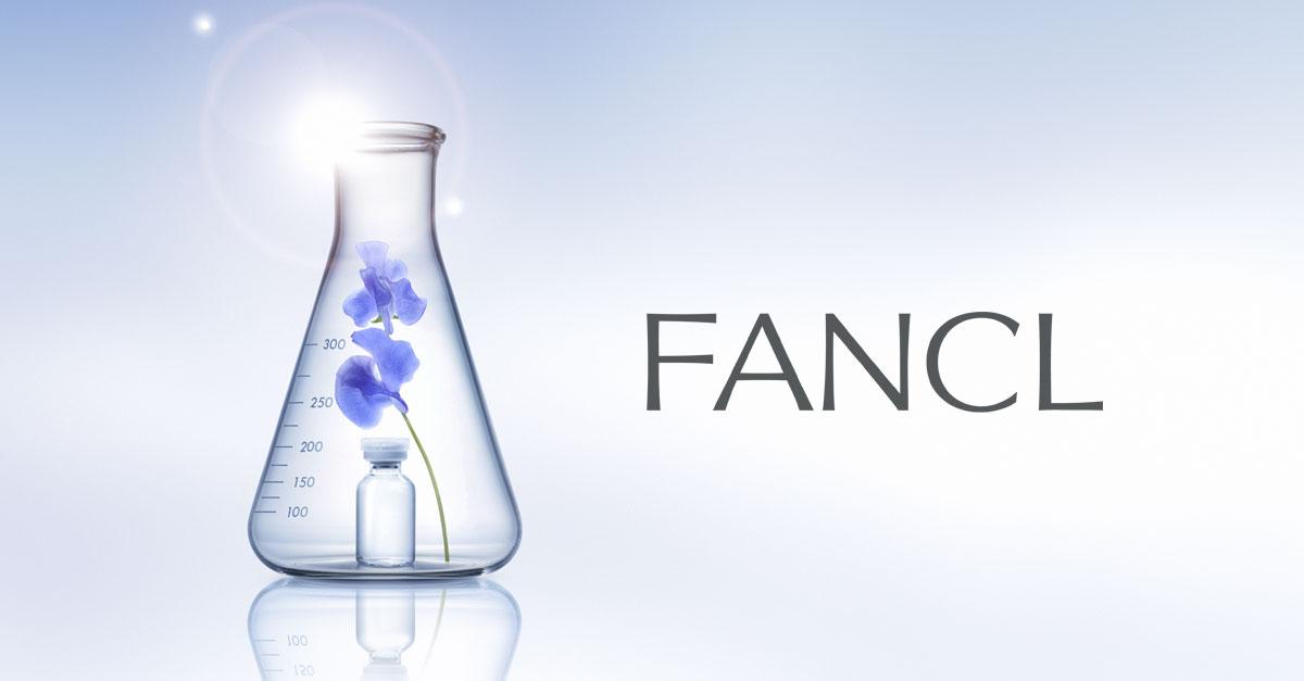 фанкл логотип