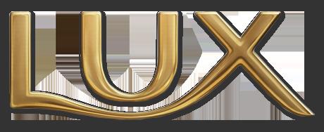 люкс япония лого