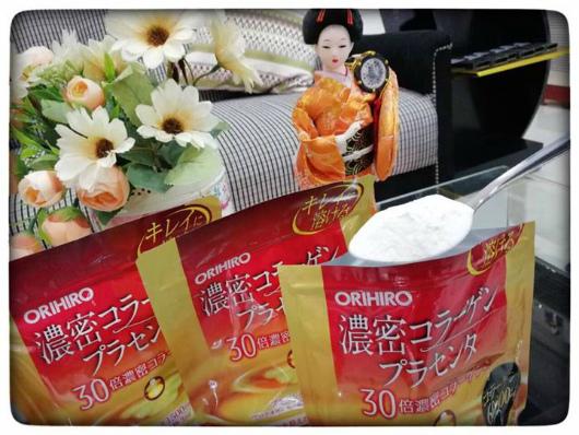 Orihiro - бренд, достойный доверия