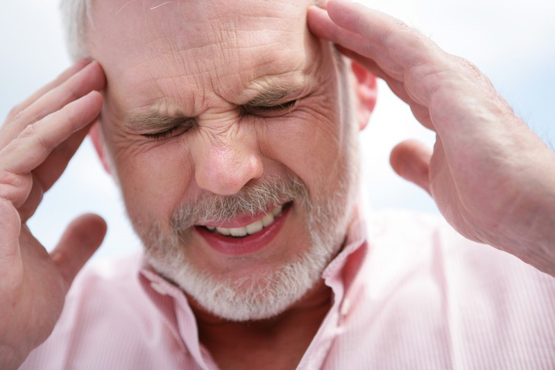 Что такое мигралепсия и как ее лечить?