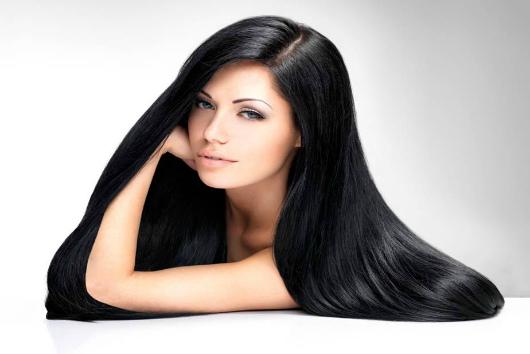 Японские средства для ухода за волосами - роскошь и сила в каждом локоне