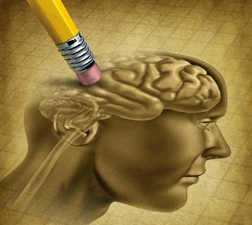 Деменция - как победить врага, разрушающего наш мозг?