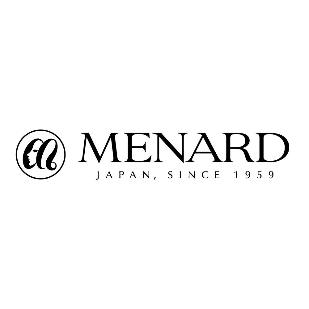 menard brand logo