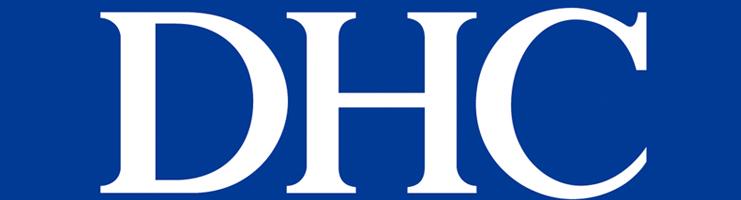 дхц логотип бренда