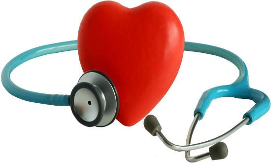 Наттокиназа: здоровое сердце, защита от многих болезней!