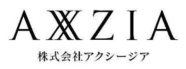 акзия логотип бренда