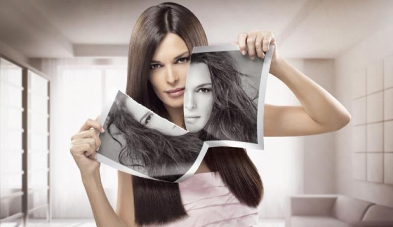 Активатор от Shiseido - быстрый рост волос