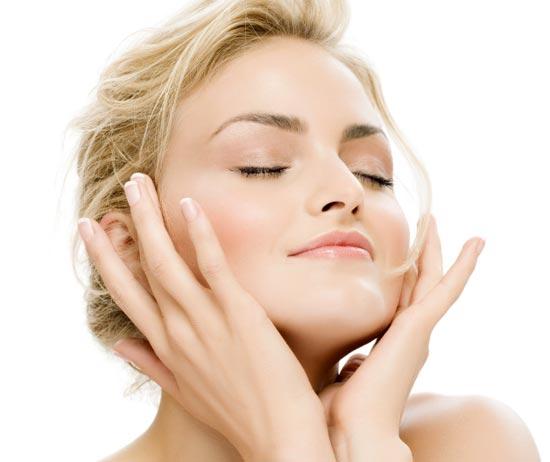 Нормальный тип кожи: тонкости и важные моменты ухода за лицом