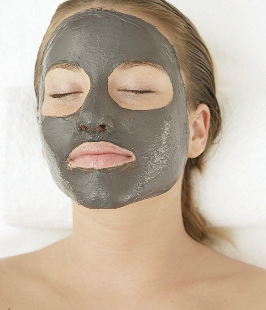 Грязевые маски для лица: польза или маркетинговая выдумка?