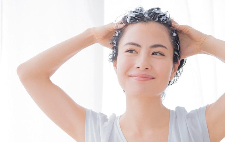 Как выбрать правильный шампунь для волос? Разбираемся в составе