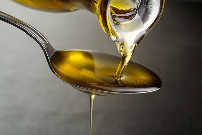 Выбираем масло для готовки. Что стоит добавлять в блюда, а чего лучше избегать?