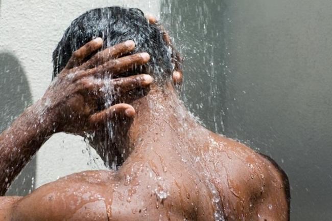 Шампуни для мужчин – превосходный шанс проявить свою заботу