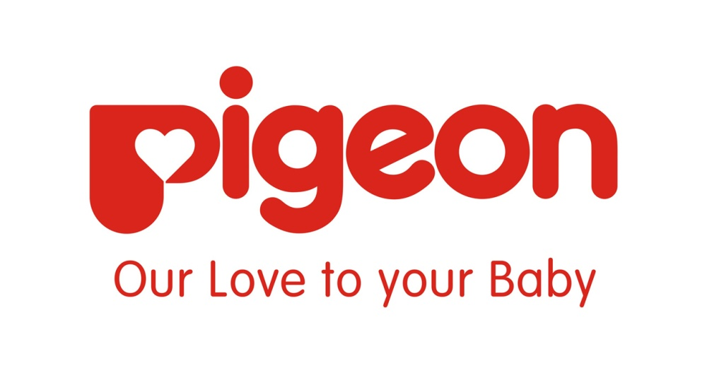 пиджион логотип