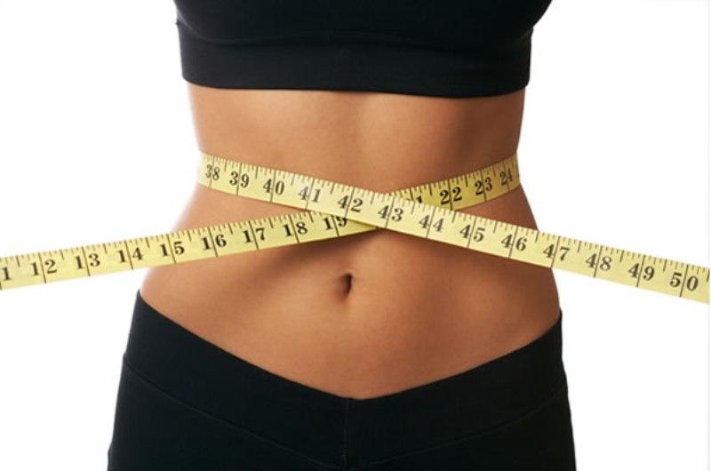 Травяной комплекс ROHTO – худеем быстро и с пользой для здоровья
