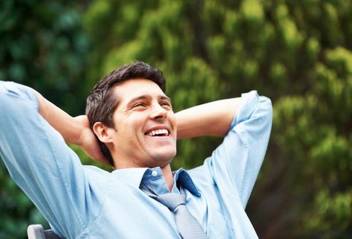 Здоровье мужчины: бережная забота от торговой марки FANCL