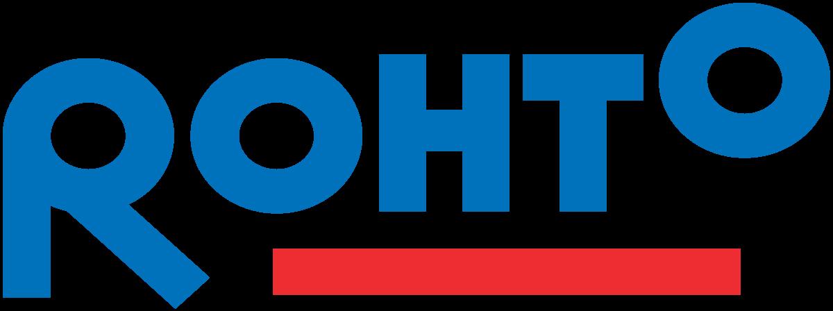 рохто лого