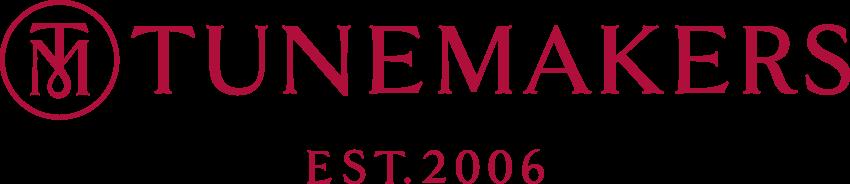 тьюнмейкерс логотип