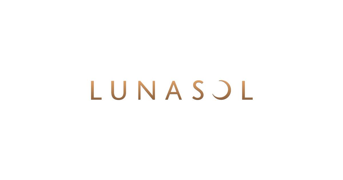 лунасол лого