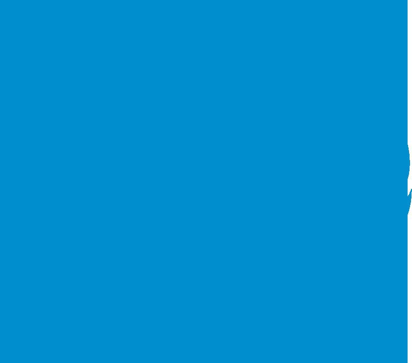 ВОЗ лого