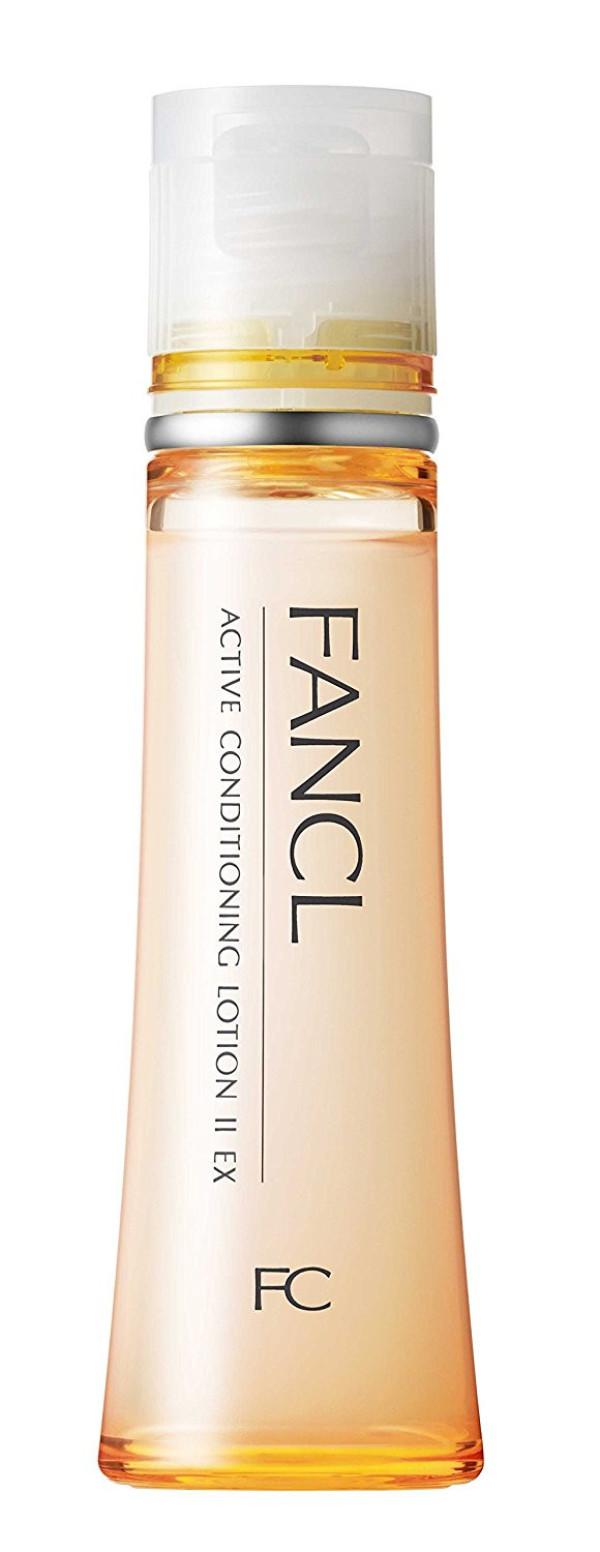 Восстанавливающий лосьон Fancl Enrich Lotion