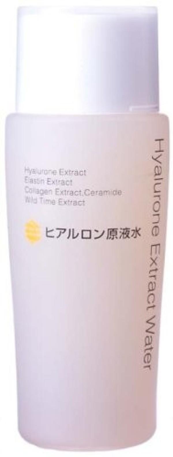 Гиалуроновая сыворотка - лосьон Hyalurone Extract Water BB Laboratories