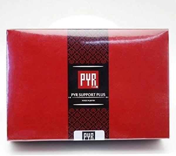 Диетическая пищевая добавка PYR SUPPORT препятствующая усвоению углеводов и жиров
