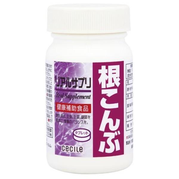 Ламинария Real Supplement Laminaria