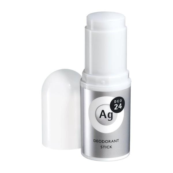 Дезодорант - стик для тела SHISEIDO Ag+
