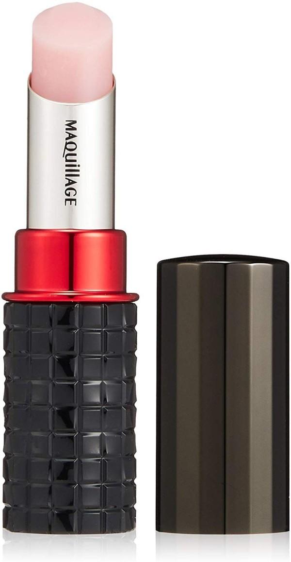 Бальзам для губ SHISEIDO Maquillage Dramatic Lip Treatment