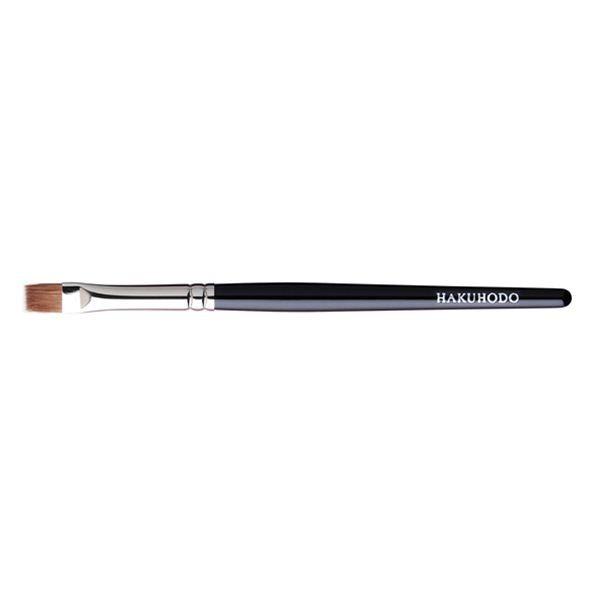Кисть для консилера HAKUHODO Concealer Brush Flat K003