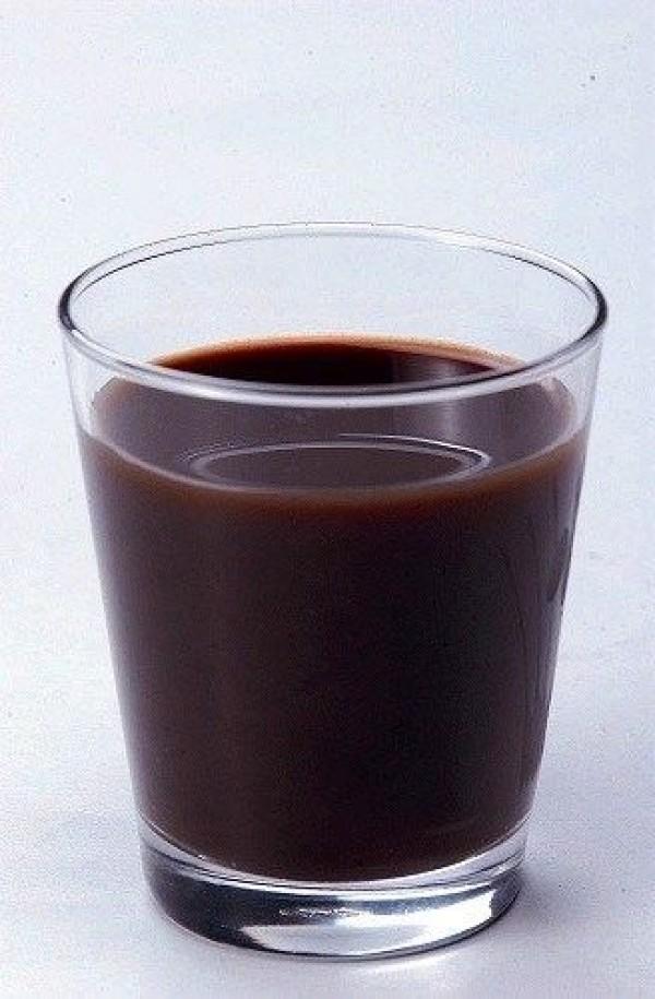 Высококонцентрированный жидкий фукоидан FUCOIDAN Kanehide на 60 дней
