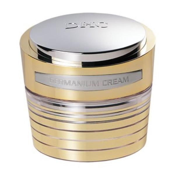 Антивозрастной крем с германием DHC GE Cream