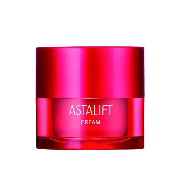Увлажняющий крем Astalift