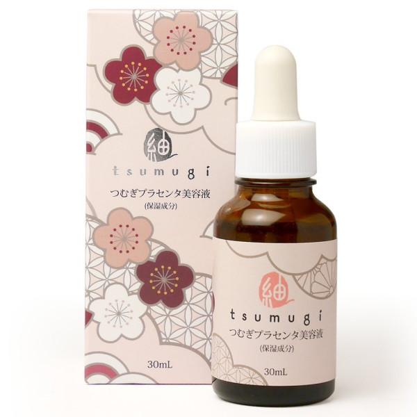 Плацентарная сыворотка Tsumugi Placenta Serum