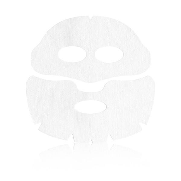 Концентрированная маска красоты Episteme Concentrate Mask