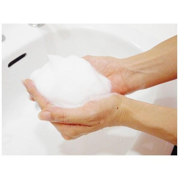 Очищающее мыло Kimiwa Mayuplacen с плацентой и минералами