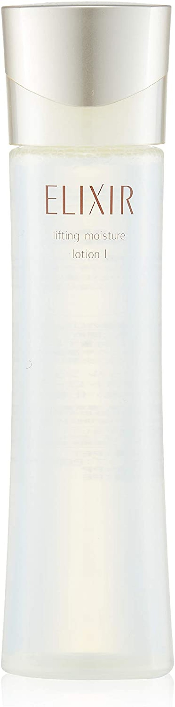 Увлажняющий лосьон для упругости кожи Shiseido ELIXIR SUPERIEUR Lifting Moisture Lotion T