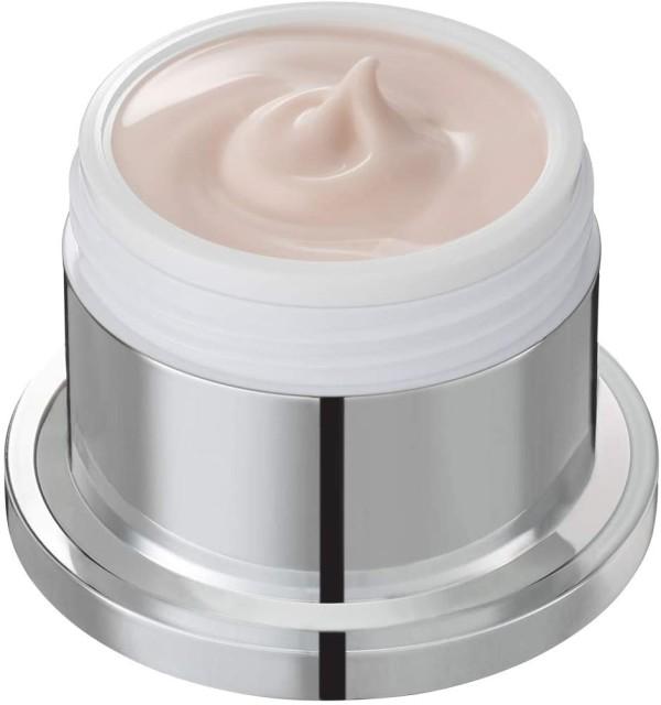 Восстанавливающая крем-маска для лица RECORE SERUM BIJOU DE MER Beaute R Cream Pack