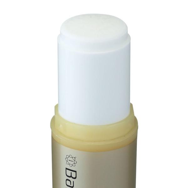 Дезодорант-антиперспирант стик Ban LION Nano-ion Block Stick Premium Label