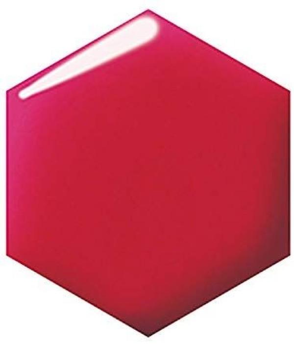 Помада-блеск SHISEIDO INTEGRATE GLAMOROUS ROUGE с силиконовым аппликатором