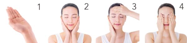 Детокс-лосьон с эффектом пилинга AR Arlavie Skin Conditioning Toner