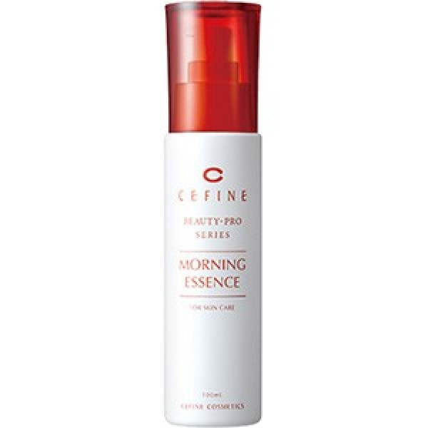 Утренняя эссенция - антистресс CEFINE MORNING ESSENCE