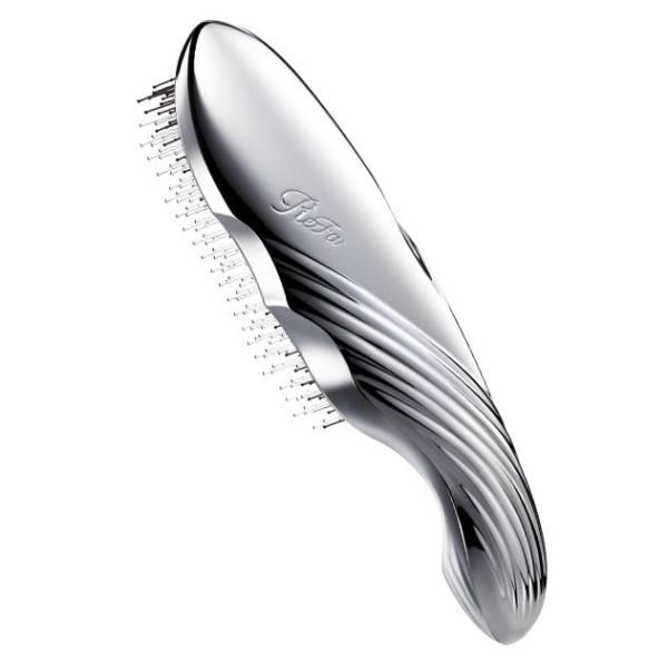 Ионная щетка для глубокого очищения кожи головы MTG ReFa ION CARE BRUSH