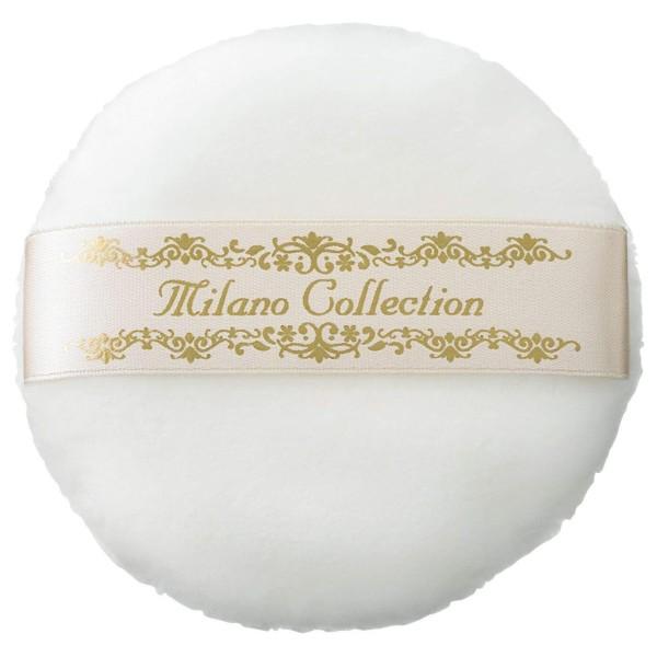 Увлажняющая пудра Kanebo Milano Collection 2020