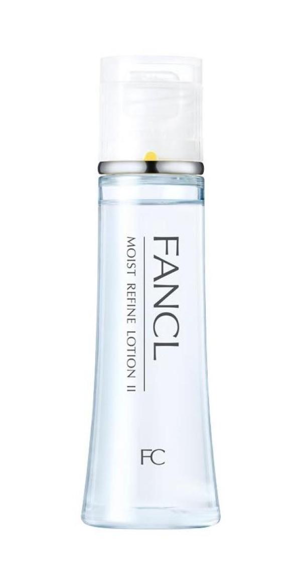 Увлажняющий лосьон Fancl FC MOIST Refine Lotion II