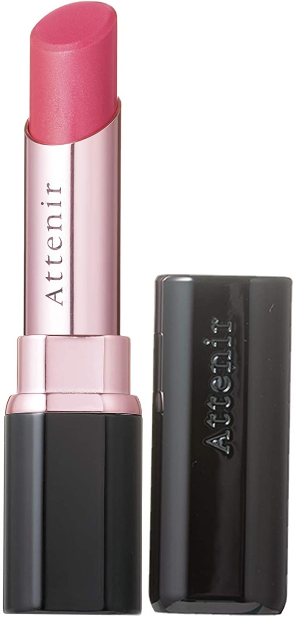 Губная помада Attenir Lipstick Prime Rouge
