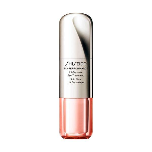 Крем для кожи вокруг глаз Shiseido Bio - Perfomance Lift Dynamic Eye Treatment
